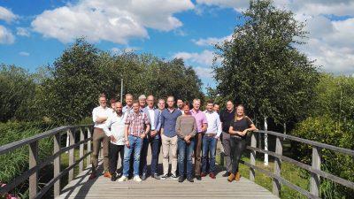PSU Solo Amsterdam: wanneer is het Solo-contract een succes voor mijn organisatie?