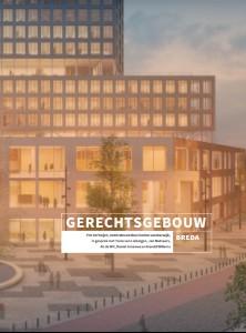 gerechtsgebouw Breda artikel download